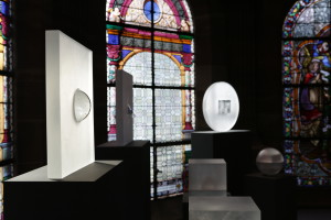 strasbourg archives fondation vincent de paul. Black Bedroom Furniture Sets. Home Design Ideas