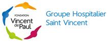 ghsv-mini-logo