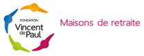 maison_retraite_poincare-mini-logo