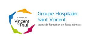 entete_ghsv_formation_infirmier