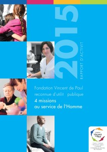 rapport_activite_FVDP_2015_version WEB-page-001