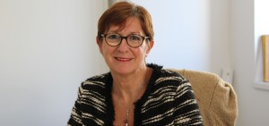 Genevieve MOREAUX - site