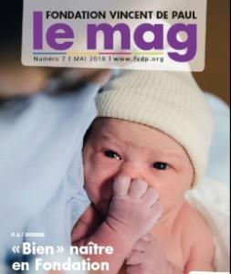 Mag 7 net