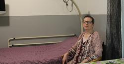 Habitat-partage-soins-palliatifs2