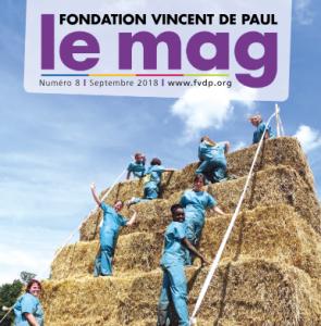 Le Mag n°8 (2)