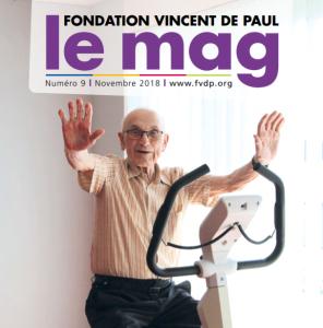 Le Mag 9