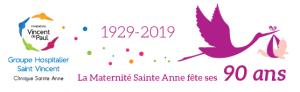 logo 90 ans maternite (4)