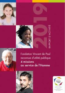 rapport-activite-2019