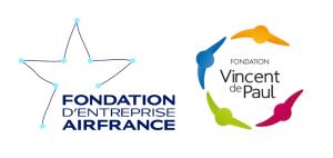 bandeau_airfrance_FVDP