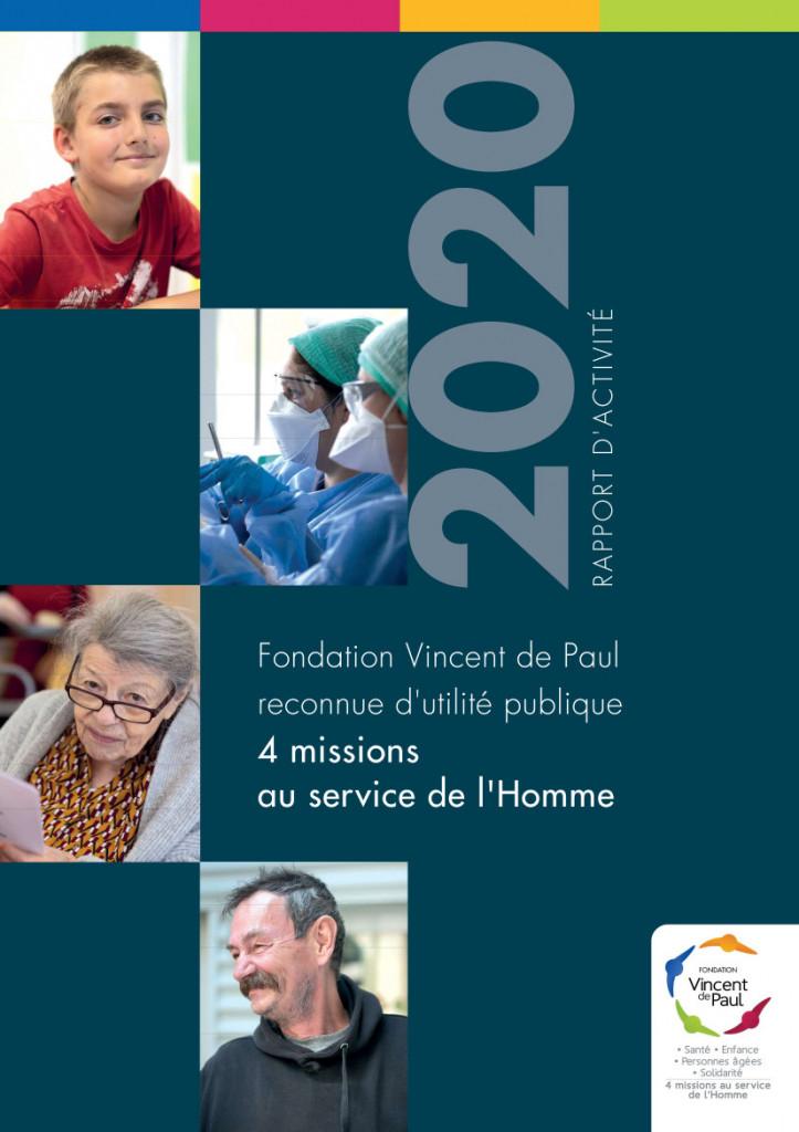 rapport activite FVDP 2020_HD_SCC_couverture